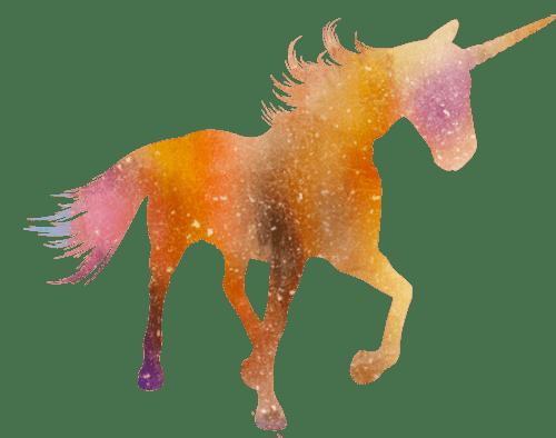 Sisu - Magic Marketing Unicorn