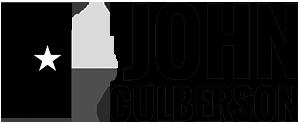 Congressman John Culberson