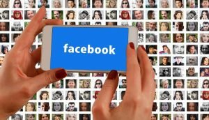 Strategically Growing Your Facebook Group