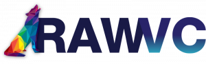 RAW.VC - Logo