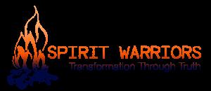 Spirit Warriors - Logo