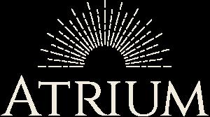 Atrium Cannabis - Logo